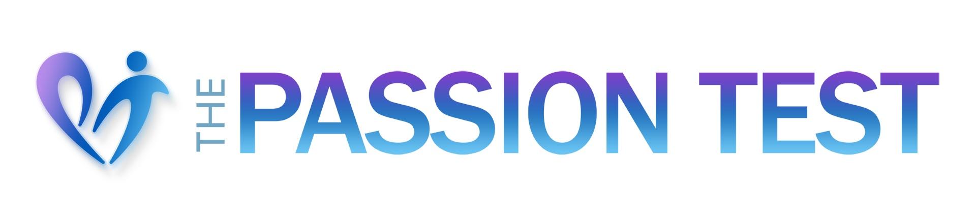 pt-logo-lores